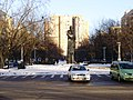Пам`ятник Гоголю (Русанівка).JPG