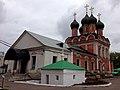 Петровский монастырь - panoramio (1).jpg
