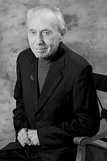 Nikolay Brusentsov Russian computer scientist