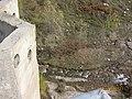 Платина на реке Карагалинка - panoramio (3).jpg