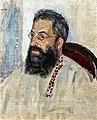 Портрет отца (Картина В.Э. Вильковиской).jpg