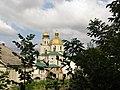 Православна церква Пресвятої Покрови у Чорткові.jpg