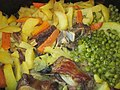 Празнична тава со свинско и зеленчук.jpg
