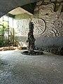Природний заповідник «Єланецький степ» - Палац Природи.jpg