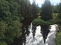 Пухта (река) 2.jpg
