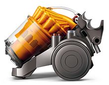 list of dyson products wikipedia. Black Bedroom Furniture Sets. Home Design Ideas
