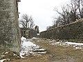 Підгорецький замок зимою. 16.jpg