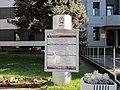 РАНХиГС (Волгоградский институт управления) - panoramio.jpg