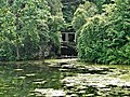 Рай Раївський ландшафтний парк 2.jpg