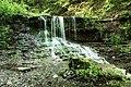 Русилівський водоспад5.jpg