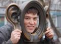 Рустам Исмагилов.png