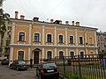 Санкт-Петербург, 8-я линия В.О., 65.jpg