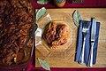 Сарма од кисела зелка со сланина и пушено месо. 02.jpg