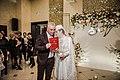 Свадьба в Северной Осетии. Wedding in North Ossetia.jpg