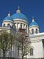 Свято-Троицкий Измайловский собор04.jpg