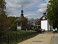 Свято-Троїцький (Іонівський) монастир14.jpg
