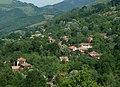 Село Ямна от превала към с.Черни Вит,village Yamna - panoramio.jpg