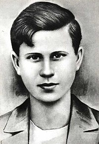 Сергей Тюленин 4.jpg