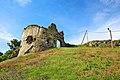 Сидорівський замок 4.jpg