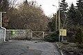 Сирецький дендрологічний парк 18.jpg