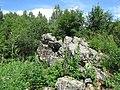 Скалы Сундуки. - panoramio.jpg