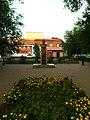 Сквер Габдуллы Тукая - panoramio.jpg