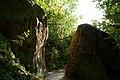 Скельний монастир в Розгірче 11.jpg