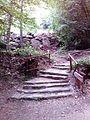 Смоларски водопад 12.jpg