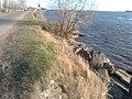 Соломбала курортная. (почти Алупка) - panoramio.jpg