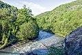 Сочинский национальный парк. Река Бекишей (левый приток реки Аше) у Шапсуг 4.jpg