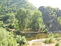 Стара Планина Искърски пролом 010.jpg