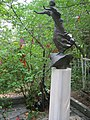 Старий Крим.Могила письменника О.Гріна-2.jpg