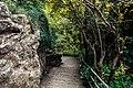 Стъпалата към Скалните Църкви.jpg