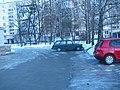 Сумы, ул. Нахимова 34 - panoramio.jpg