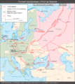 Транзит газу Росія-Європа.png