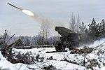 Тренировка курсантов Михайловской военной артиллерийской академии 8.jpg