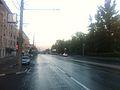 Улица Свободы (Москва).jpg