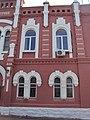 Управление Самаро-Уфимской железной дороги Уфа улица Вокзальная, 47а (47) - фото 3.jpg