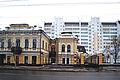 Усадьба М.И. Сибриной.jpg