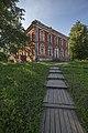Успенский монастырь, келейный корпус.jpg