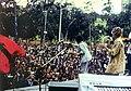 Цветы Концерт в Мозамбике.jpg