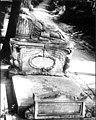 Цвинтар на Личакові 77.jpg