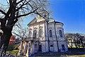 Церква Іоанна Богослова, м.Ніжин. (2).jpg