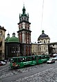 Церква Успенська.JPG