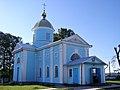 Церква на честь Покрову Пресвятої Богородиці, 1843 р..JPG