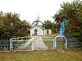 Церква святої Анни. (Аннозачатьєвська)..jpg