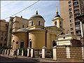Церковь Афанасия и Кирилла - panoramio.jpg