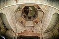 Церковь Михаила Архангела интерьер.jpg