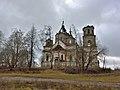 Церковь Николая Чудотворца в селе Рель 2.jpg