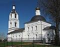 Церковь Тихвинской иконы Божией Матери. с.Костино.JPG